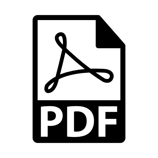 Lettre pre inscription nouveaux danse 2019 2020